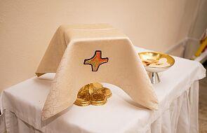 Bractwo św. Piotra opublikowało oświadczenie ws. ograniczeń dot. Mszy trydenckiej