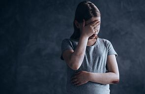 Komisja ds. pedofilii: ogłoszenie pierwszego raportu - na początku przyszłego tygodnia