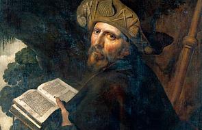 Pierwszy Apostoł męczennik – św. Jakub