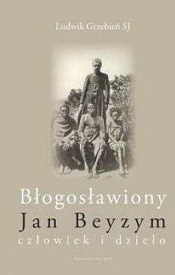 Błogosławiony Jan Beyzym
