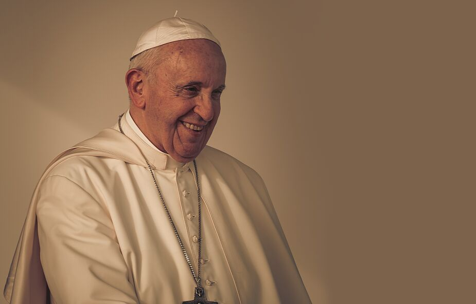 """Papież w pierwszym Dniu Dziadków. """"Potrzebne jest przymierze między młodymi i starszymi"""""""