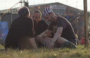 Organizatorzy Przystanku Jezus: pandemia spowodowała wśród młodych duże zmiany