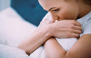 Jak oswoić stres? Te trzy ćwiczenia ci w tym pomogą