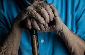 Dzień Dziadków i Osób Starszych to nasze wspólne święto. Prędzej czy później