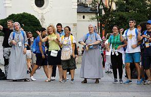 5 lat temu rozpoczęły się Światowe Dni Młodzieży w Krakowie