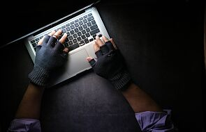 USA: giganci internetu poszerzają listę treści uznawanych za terrorystyczne