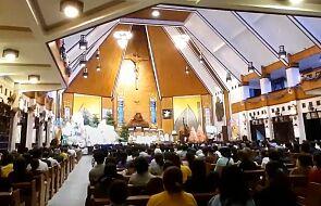 Wietnam. 34 nowych księży wyświęconych w jednej diecezji
