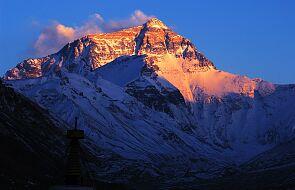 Nie żyje legenda himalaizmu; na K2 zginął Rick Allen. Odnaleziono też zwłoki trzech innych wspinaczy