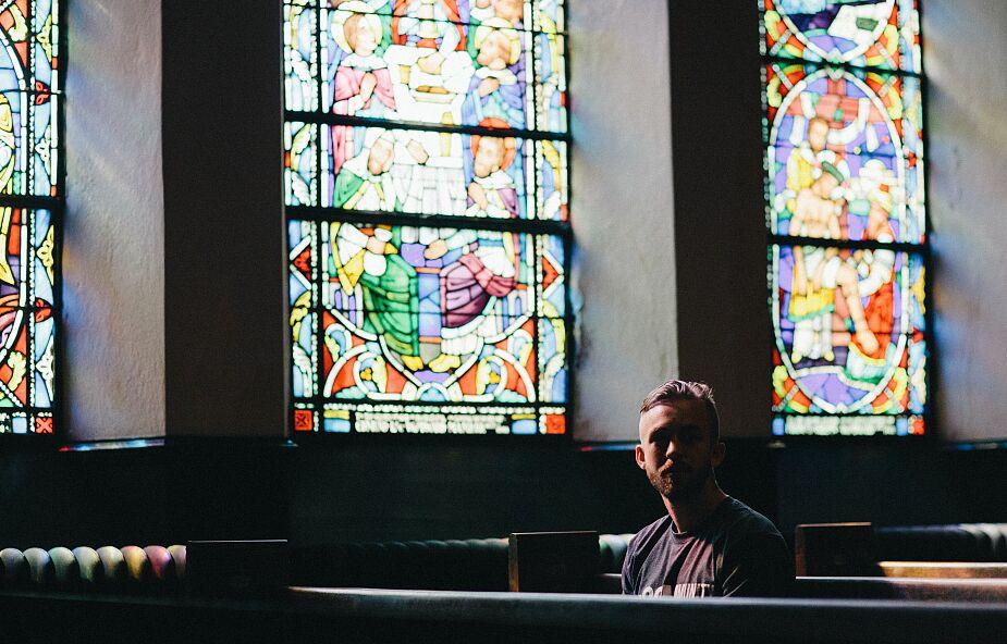 Dlaczego jesteśmy niewierzący?