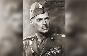 Norman Davies o Armii Andersa: jej losy na świecie są mało znane