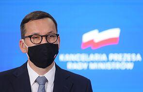 """""""Na Polskim Ładzie stracimy 145 mld złotych"""""""