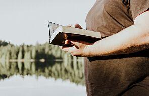 Uczucie, że Boga nie ma, powoli zniknęło; zamiast tego odkrywałem obok Przyjaciela [ŚWIADECTWA]