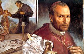 Mówił tak, że stara i uboga kobieta rozumiała – św. Alfons Liguori