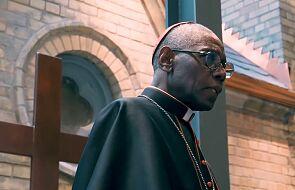 Kard. Sarah: od Kościoła wymaga się, aby oddzielił miłosierdzie od wiary