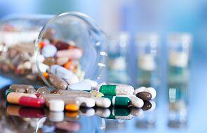 Powstał nowy lek na COVID-19. Działa u 97 proc. pacjentów