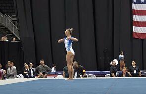 Olimpijka z USA zabiera swoją wiarę do Tokio