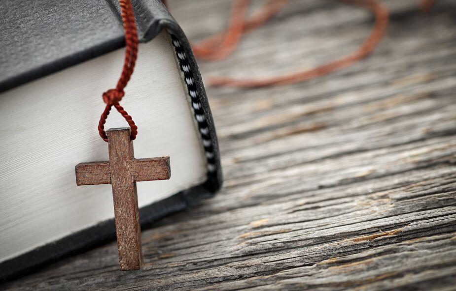 Do spotkania z Bogiem trzeba nam Miłości