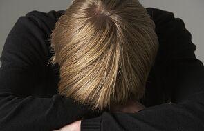 Kielce. Dziewięć lat więzienia dla księdza, który wykorzystywał seksualnie dzieci