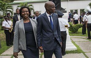 Po zabójstwie prezydenta Haiti Dominikana zamyka granicę, Kolumbia wzywa do pilnej misji OPA