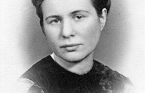 W Wielkiej Brytanii odsłonięto pomnik Ireny Sendlerowej. To drugi pomnik polskiej działaczki na świecie