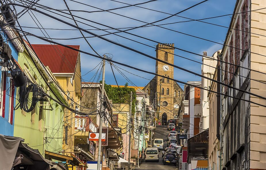Hiszpania. Arcybiskup Grenady mocno przeciw ustawie o zmianie płci