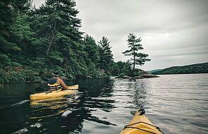 Kanada otwiera się na turystów. Ostre ograniczenia trwały 16 miesięcy