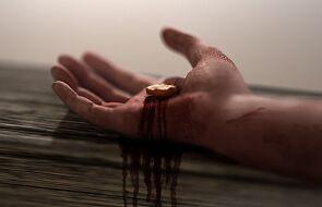 Historia niezwykłego krzyża w Hiszpanii. Jezus wyciąga rękę, by okazać człowiekowi swoje Miłosierdzie