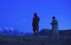 """Zobacz zwiastun drugiego sezonu """"The Chosen"""", wyjątkowego serialu o Jezusie"""