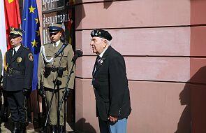 Obchodzimy 77. rocznicę Powstania Warszawskiego