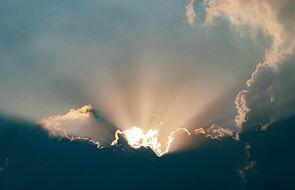 Ty też masz swoje miejsce w Niebie!