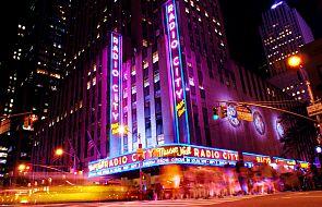 """""""Trudna i bolesna decyzja"""". Broadway bez musicalu """"West Side Story"""", w tle nadużycia i afery seksualne"""