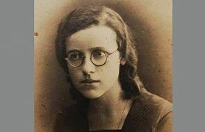 Rozpoczyna się proces beatyfikacyjny więźniarki KL Auschwitz. Stefania Łącka uratowała wiele osób od śmierci