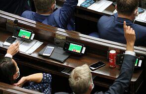 Sejm przyjął nowelizację ustawy o radiofonii i telewizji. Zmienia ona zasady przyznawania koncesji