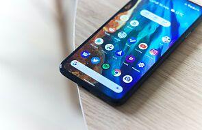 Wirus atakuje telefony z Androidem. Sprawdź, na co trzeba uważać