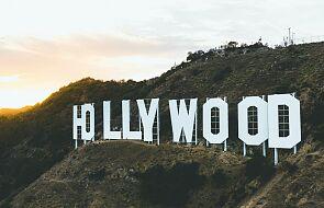 W Hollywood powstaje film obł. Carlo Acutisie