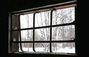 Warto pamiętać o osobach, które pomagały zesłańcom na Syberii