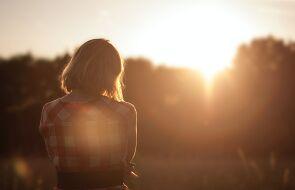 Nie rozumiałam, co dzieje się w moim życiu ale trzymałam się Jezusa [ŚWIADECTWO]