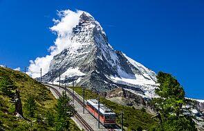 Szwajcaria. Rząd nie godzi się na całkowity zakaz stosowania paliw kopalnych