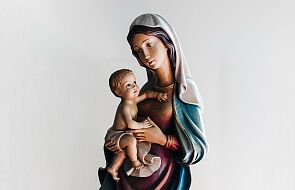 Uroczystość Wniebowzięcia Maryi. Co trzeba wiedzieć o tym dniu?
