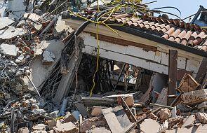 Na Haiti doszło do trzęsienia ziemi o magnitudzie 7,2 [WIDEO]
