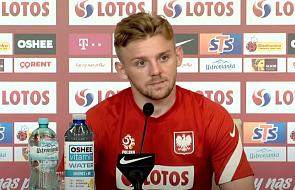 Anglia. Polski piłkarz został ofiarą rasizmu