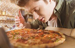 Zapachy także regulują apetyt