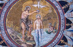 Jak wyglądało nawrócenie pierwszych chrześcijan?