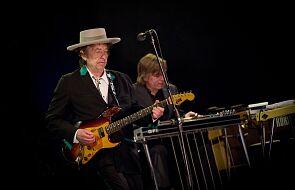 Bob Dylan oskarżony o wykorzystywanie seksualne 12-latki. Artysta zaprzecza