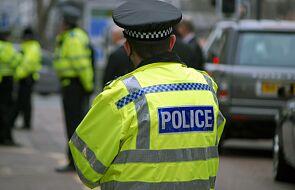 15-letni chłopiec z Polski zabity na północy Anglii. Zarzut morderstwa usłyszały dwie osoby