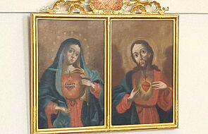 Twórca liturgicznego kultu Serca Jezusa i Maryi – św. Jan Eudes