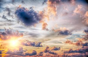 Jeśli myślisz, że Niebo jest nagrodą, to się mylisz. Oto jego prawdziwy obraz