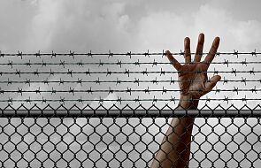 USA: wydalani migranci lądują w dżungli, bez szans na powrót do domu