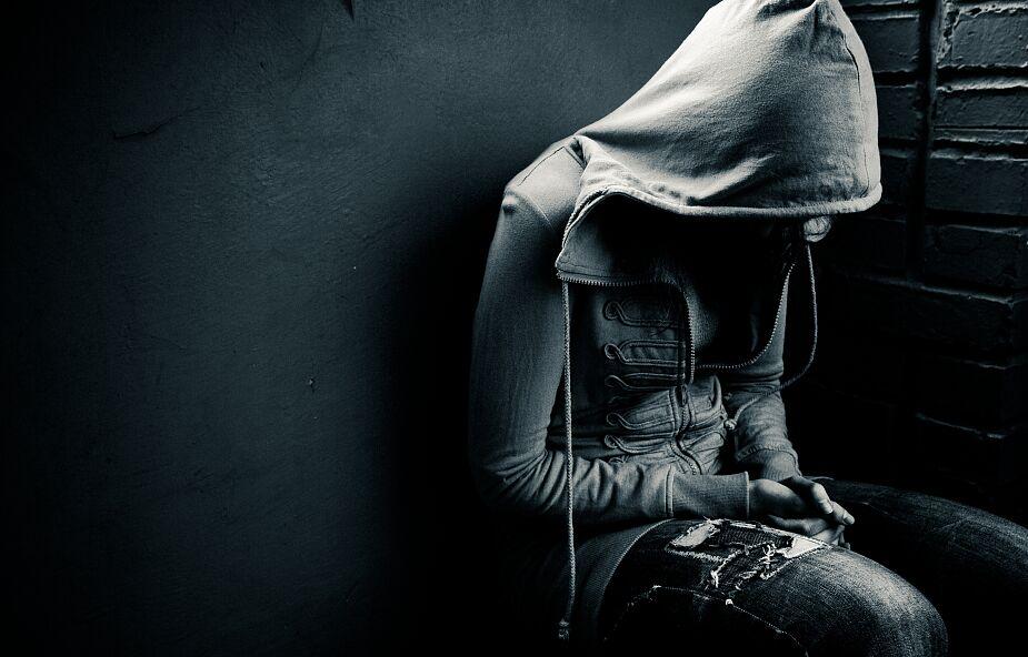 Ksiądz fałszywie oskarżony o gwałt i okaleczenie dziecka? Prokuratura podjęła decyzję