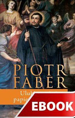 Piotr Faber